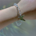 NHYQ732830-Bracelet-(high-quality)-stainless-steel-pendant