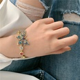 NHYQ732850-Bracelet