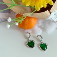 NHYQ732898-Pair-of-emerald-earrings