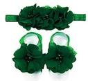 NHWO733055-Christmas-green