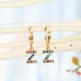 NHGO733251-Color-Diamond-Z