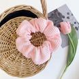 NHOF733465-Waffle-pink