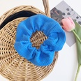 NHOF733470-Waffle-Sapphire-Blue