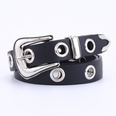 NHPO738470-Black-(without-chain)-Length-107-width-2.3