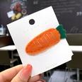NHSA740210-Carrot