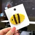 NHSA740213-Bee
