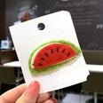 NHSA740214-Watermelon
