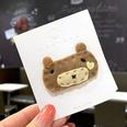 NHSA740216-Little-Bear