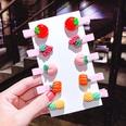 NHNA706893-3-Strawberry-10-piece-set