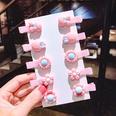 NHNA706907-17-Lollipop-10-piece-set