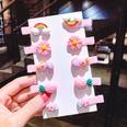 NHNA706911-21-Rainbow-10-Piece-Set