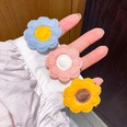 NHNA706951-1-blue-+-pink-+-yellow