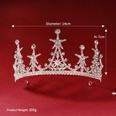 NHHS707045-TS-J2760-Crown