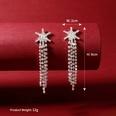 NHHS707046-ERS-J4102-earrings