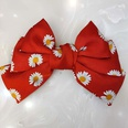 NHUX708314-3-layer-big-red-small-daisy-hairpin