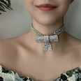 NHYQ754657-Full-diamond-bow-necklace