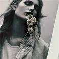 NHYQ754682-Tassel-earrings