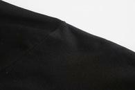 womens new round neck short sleeve wings motorcycle print Tshirt wholesale nihaojewelry NHAM228451