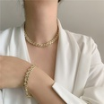 NHYQ772402-necklace