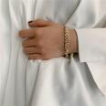NHYQ772403-Bracelet