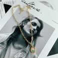 NHYQ772407-necklace