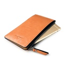 New zipper long wallet ladies coin purse fashion multicard position PU wallet mobile phone bag new wallet wholesale nihaojewelry NHBN222077