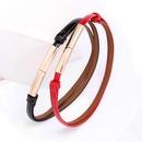 Summer new wild dress thin belt fashion ladies waist adjustment buckle wild gown belt women wholesale nihaojewelry NHPO222102
