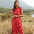 NHDF711077-red-S