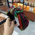 NHUX713623-4-Colored-stripe-yarn-knotted-hair-hoop