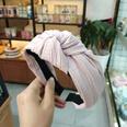 NHUX713657-Taro-color-crumpled-knotted-headband