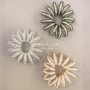 Cheveux corens chouchous mode perle ligne de tlphone anneau de cheveux grand pas de trace sans couture cravate cheveux bande de caoutchouc cheveux corde coiffure en gros nihaojewelry NHSM222221