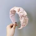 NHSM713210-Pink
