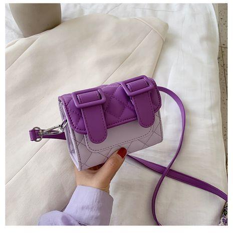 Sacs de haute qualité sacs pour femmes populaire nouvelle vague coréenne mode sac à bandoulière sauvage messenger Cambridge sac nihaojewelry en gros NHTC223116's discount tags