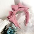 NHHI720234-Pink