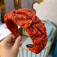 NHUX720608-Flower-bud-orange-red-floral