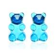 NHYI721166-blue