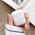 NHFI797941-Colorful-shells-Airpods-Pro-3rd-generation