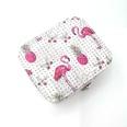 NHHO799251-Flamingo-6