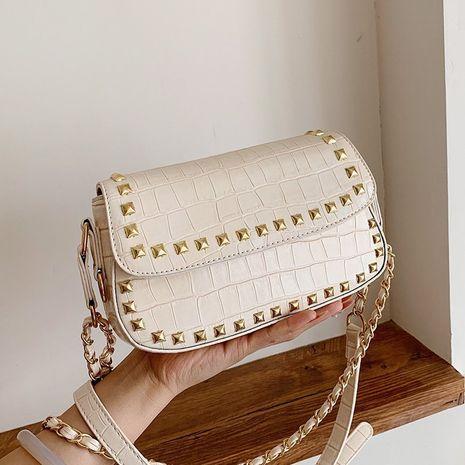 sac de fée été petit grain sac à main nouveau sac de messager tendance sac en gros nihaojewelry NHXC233913's discount tags