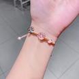 NHNA802533-1-Pink-dried-flower-glass-ball-(Series-1)