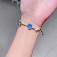 NHNA802534-2-Blue-dried-flower-glass-ball-(Series-1)