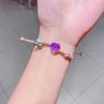 NHNA802536-4-Purple-Dried-Flower-Glass-Ball-(Series-1)