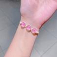 NHNA802540-8-Pink-Dried-Flower-Glass-Ball-(Series-2)