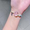 NHNA802542-10-Pink-dried-flower-glass-ball-(Series-3)