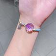 NHNA802545-13-Purple-Dried-Flower-Glass-Ball-(Series-3)