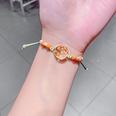 NHNA802550-19-Orange-Dried-Flower-Glass-Ball-(Series-4)