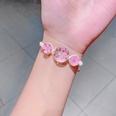 NHNA802556-25-Pink-Dried-Flower-Glass-Ball-(Series-5)