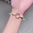 NHNA802559-28-White-Rope-Glass-Ball-(Series-6)