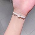 NHNA802568-37-White-Dried-Flower-Glass-Ball-(Series-7)