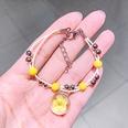 NHNA802579-48-yellow-dried-flower-glass-ball-(Series-10)